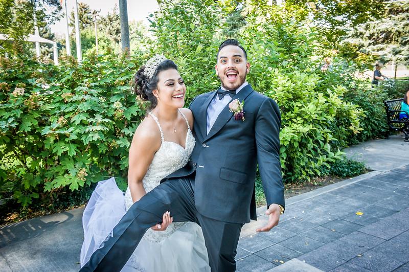 Valeria + Angel wedding -734.jpg