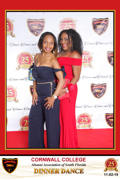 CC_DinnerDance_2019_StepnRepeat_1102_withoverlays-205.jpg