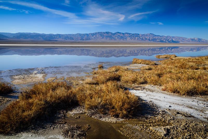 021-Death-Valley-Mountain-Cabins.jpg