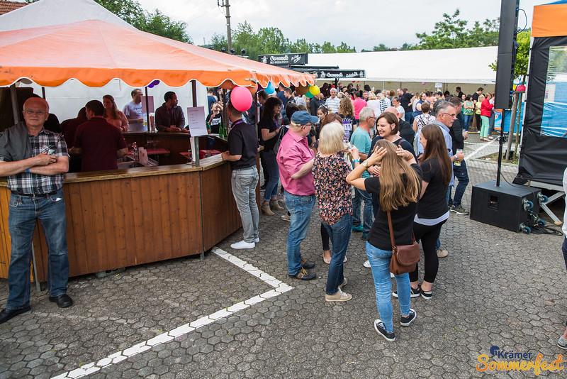 2018-06-15 - KITS Sommerfest (163).jpg