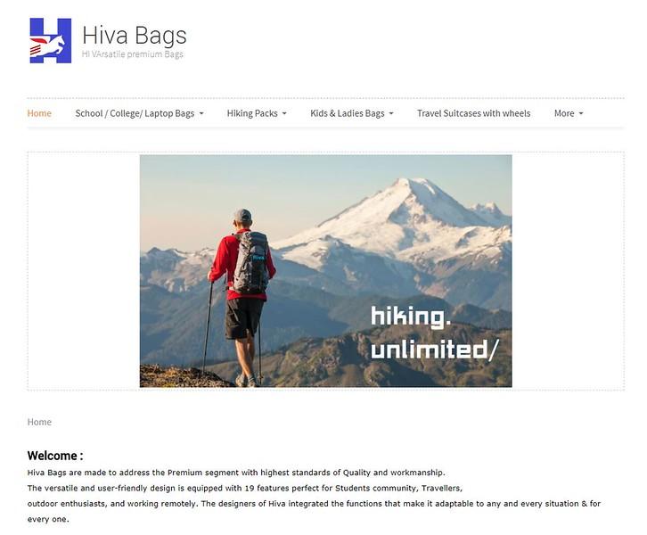 Hiva Bags.JPG
