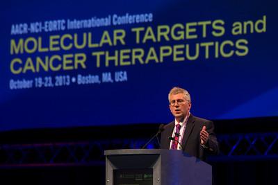 AACR Molecular Targets Slide Show
