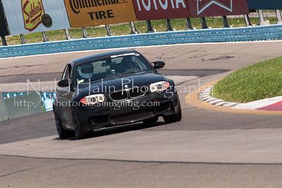 BMW CCA Watkins Glen 2015