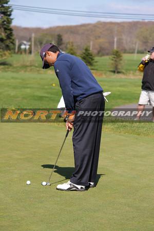 04/10/2010 Dowling Golf