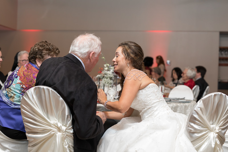 Houston Wedding Photography ~ Janislene and Floyd-1576.jpg