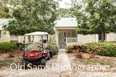 661 Bayou Dr Miramar Beach, FL