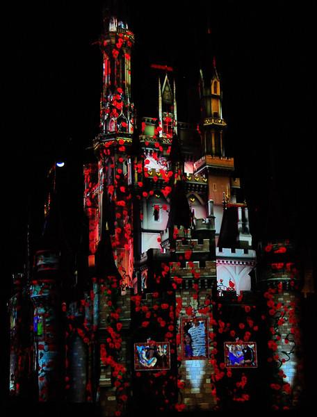 Disney-2012-0309.jpg