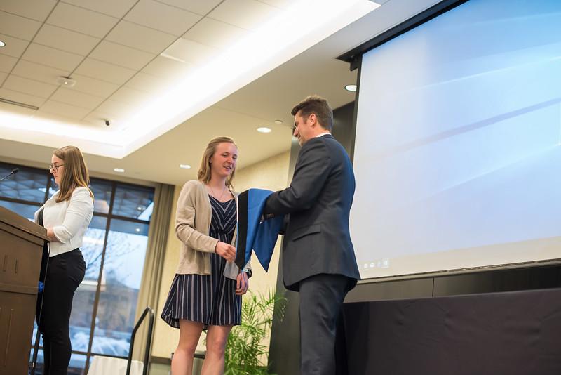 DSC_4452 Honors College Banquet April 14, 2019.jpg