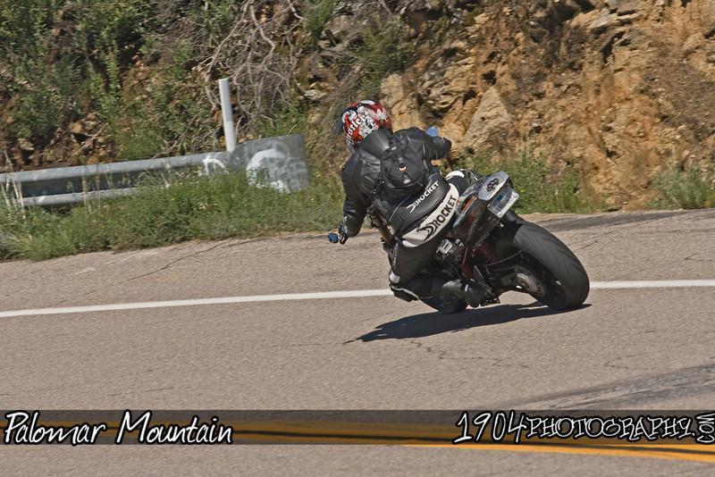 20090412 Palomar Mountain 242.jpg