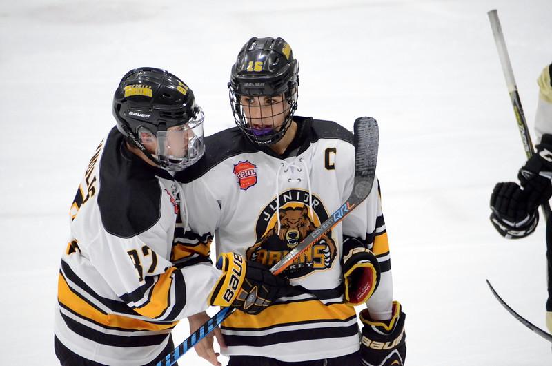 180112 Junior Bruins Hockey-006.JPG