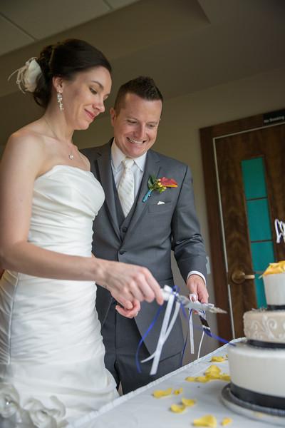 bap_schwarb-wedding_20140906152621PHP_0229