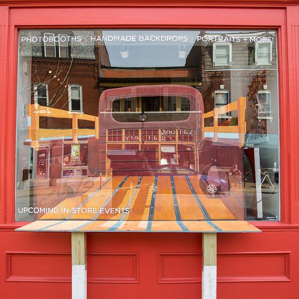 Truck Storefront-1.jpg