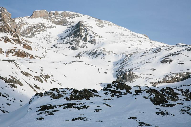 200124_Schneeschuhtour Engstligenalp_web-281.jpg