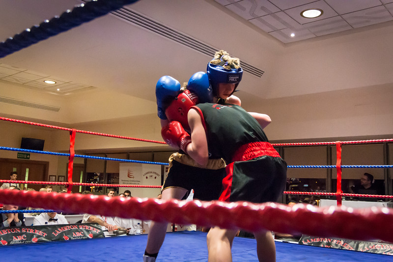 -Boxing Event March 5 2016Boxing Event March 5 2016-17330733.jpg