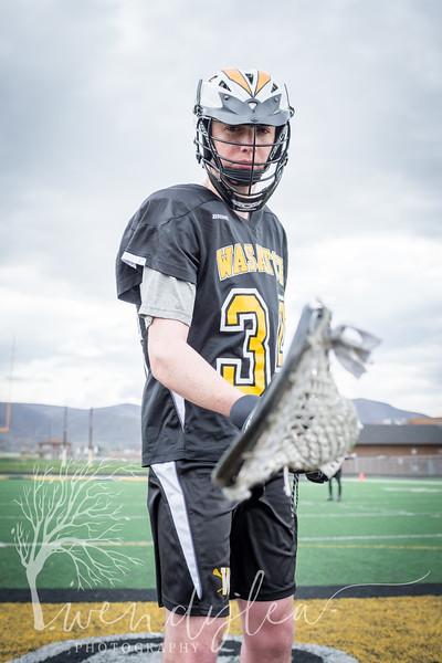 wlc WHS Boys Lacrosse  283 2018.jpg