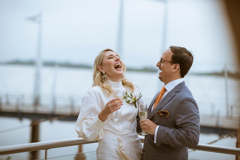 Matrimonio Apolo Vanhoutte