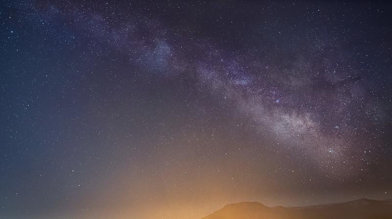 Milky_Way_barco_ávila.jpg