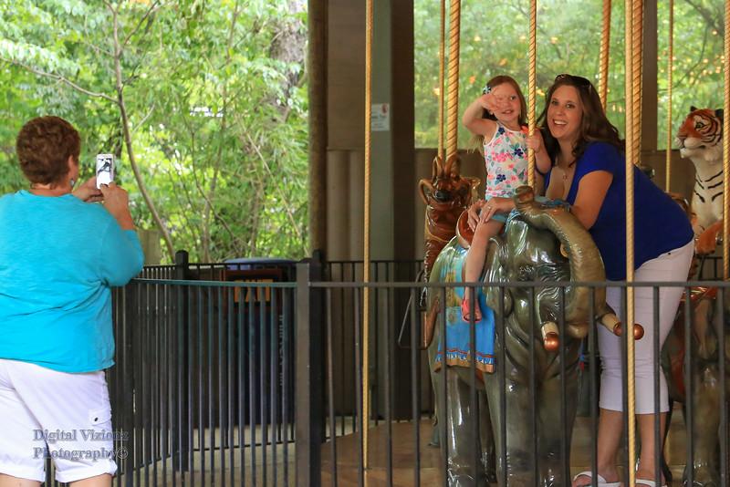 2016-07-17 Fort Wayne Zoo 503LR.jpg