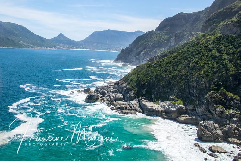 South Africa (464 of 5206).jpg