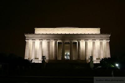 2005-10 WashingtonDC