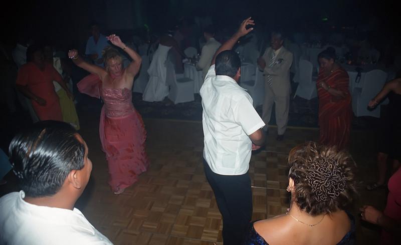 Wedding022adj.jpg