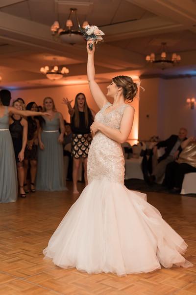 Houston Wedding Photography ~ Brianna and Daniel-2019.jpg