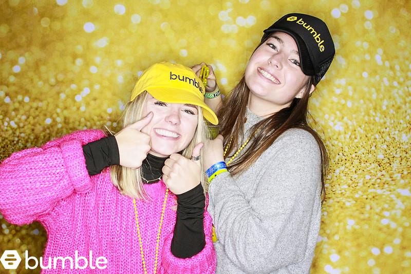 Bumble in Telluride 2020-05.jpg