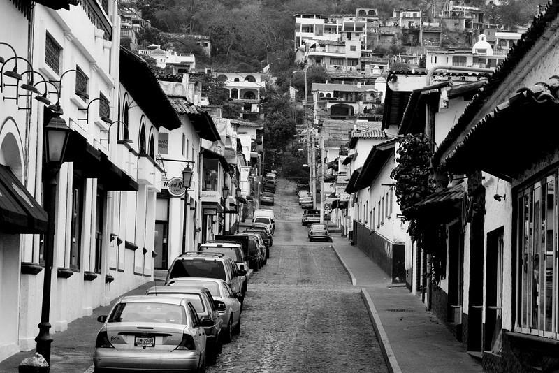 Mexico_2007_-100.jpg