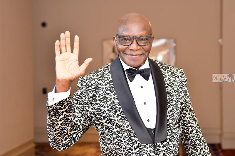 Elder Niyi Ola 80th Birthday 074.jpg