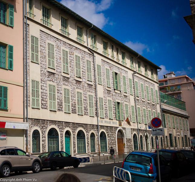 Uploaded - Cote d'Azur April 2012 792.JPG