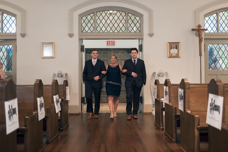 Houston Wedding Photography ~ K+S (37).jpg