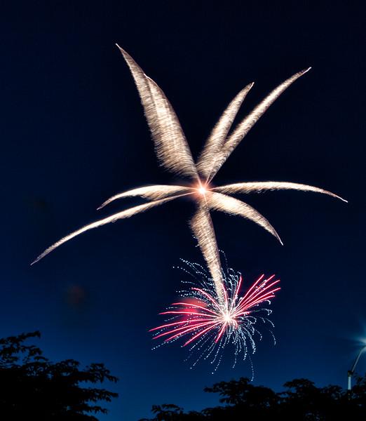 fireworks-2018-31536.jpg