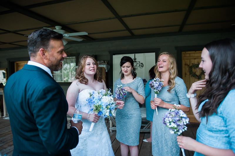 Kupka wedding Photos-354.jpg