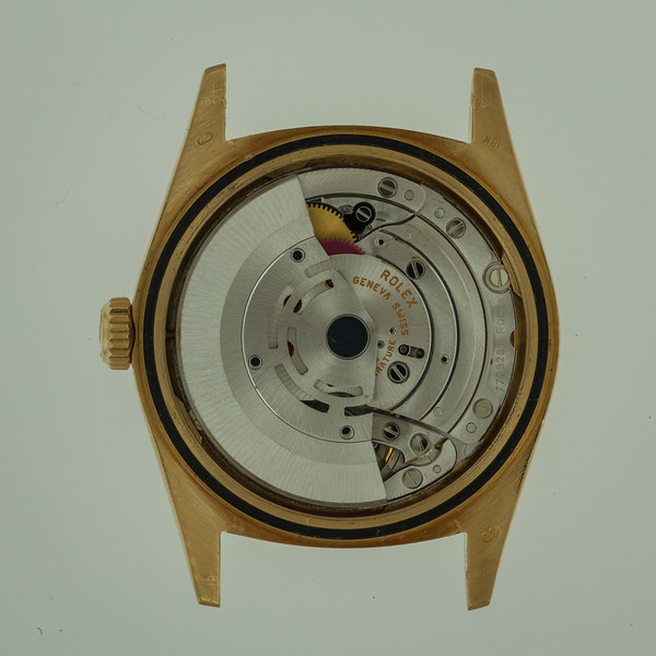 Jewelry & Watches-149.jpg