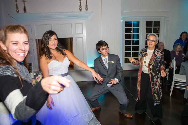 20170929_Wedding-House_1088.jpg