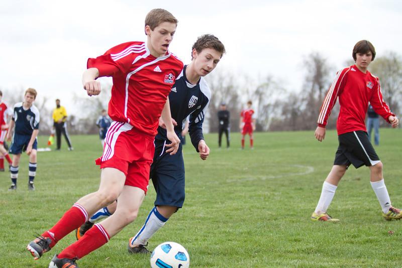 2012 Soccer 4.1-6001.jpg