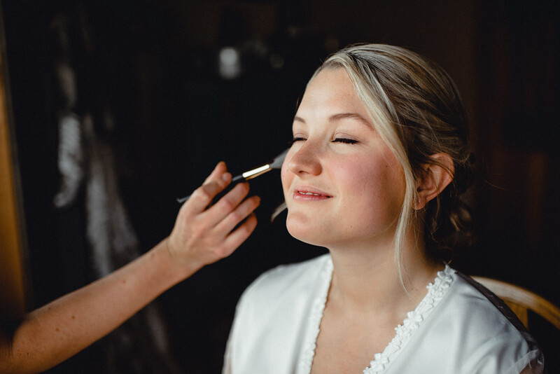 Requiem Images - Luxury Boho Winter Mountain Intimate Wedding - Seven Springs - Laurel Highlands - Blake Holly -104.jpg