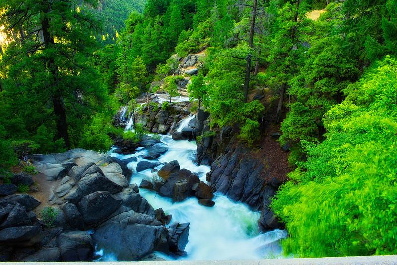 Yosemite_DSC4141.jpg
