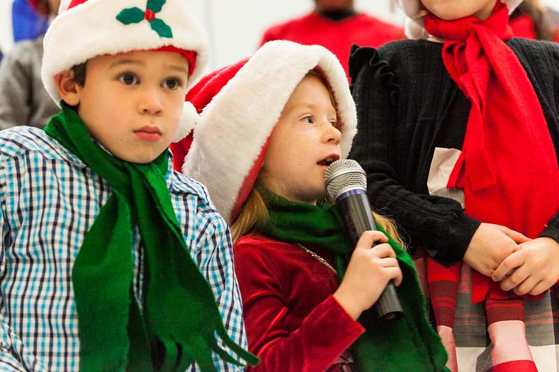Christmas Kindergarten-36.jpg