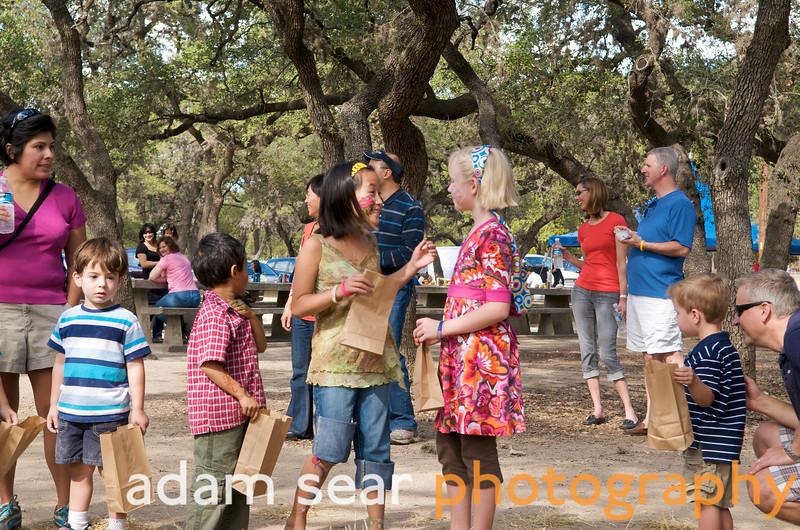 DFA_Picnic_Austin_2008_278.jpg