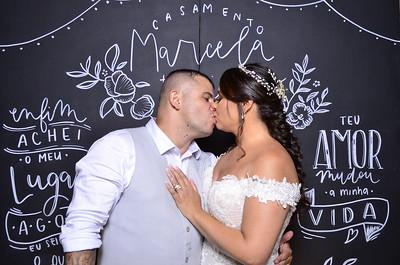 17.10.21 - Casamento Marcela e Diogo