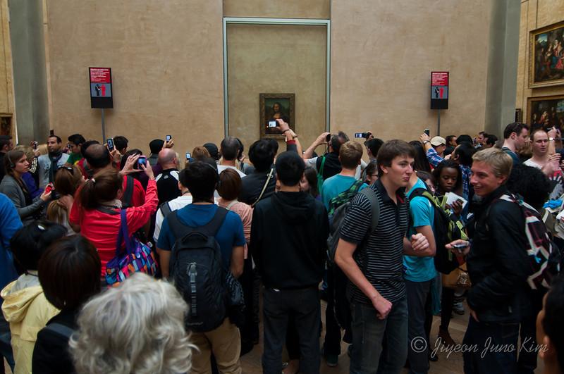 Musee-du-Louvre-5710.jpg