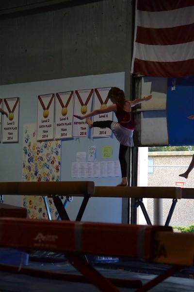 2014 June Gymnastics (37).JPG