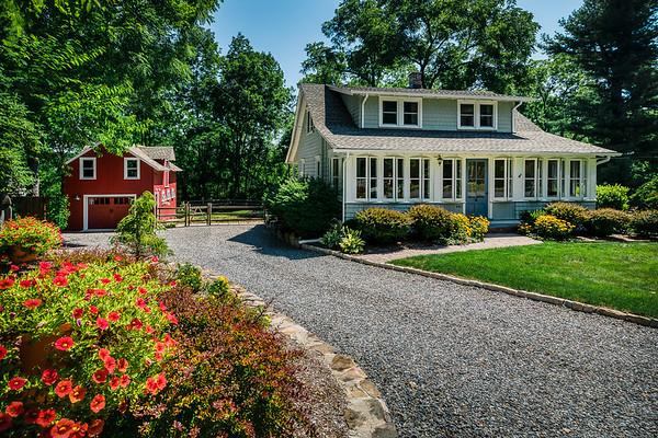 Real Estate - Full House Sampler