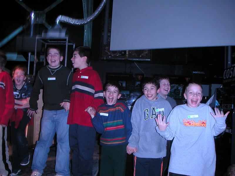 2003-02-07-JOY-Carnegie-Trip_078.jpg