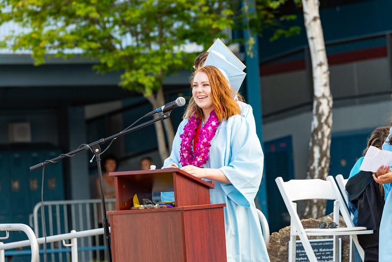 Hillsdale Graduation 2019-10327.jpg