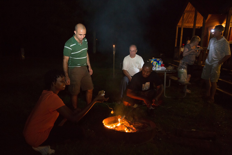 20-2013-New LIfe Camping-2013-WX4A8119.jpg
