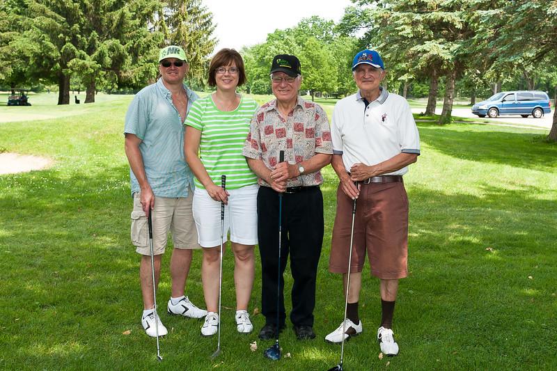 20130623 ABVM Golf Outing-9524.jpg