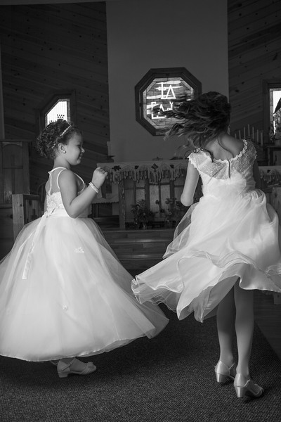 First Communion (434)2.jpg
