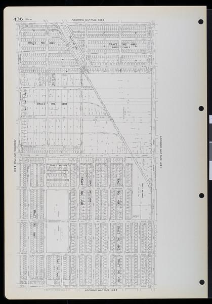 rbm-a-Platt-1958~578-0.jpg